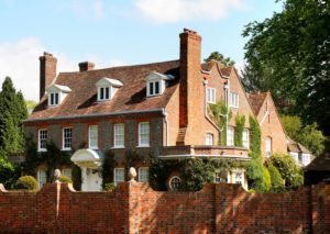 Property in Essex